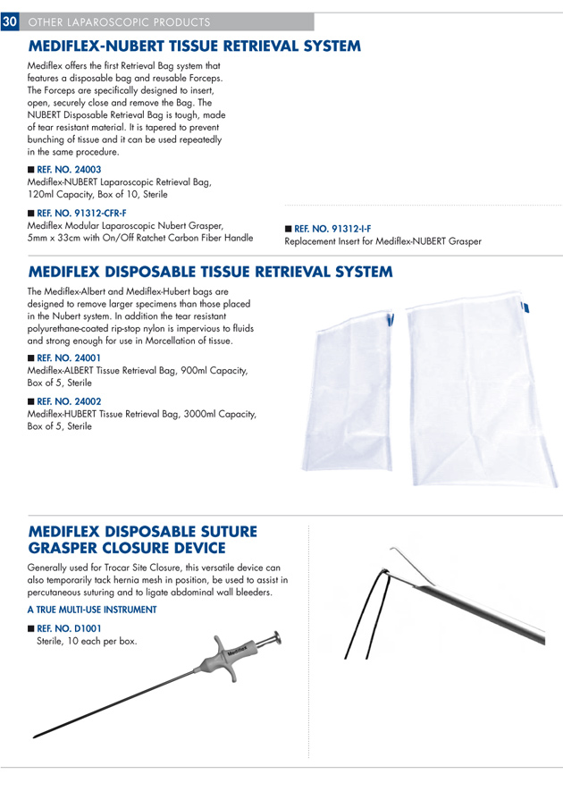 Mediflex-ENG-Laparoscopic-Catalogue-30