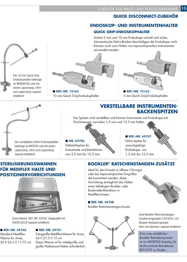 GER-Delring-Instrument-Clamp---Delrin-Instrumentenklammer