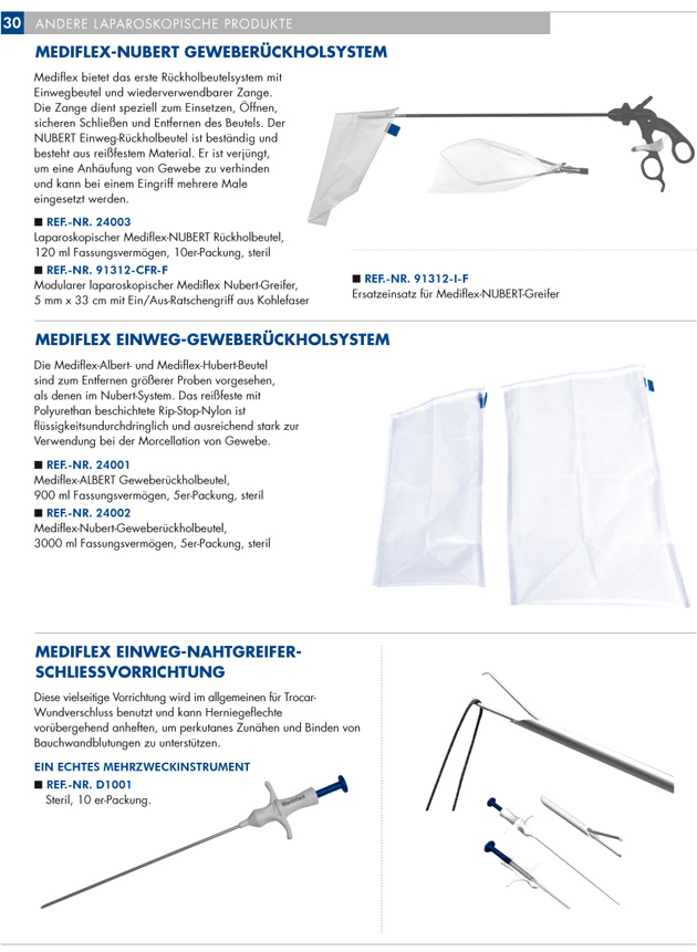 Mediflex-GER-Laparoscopic-Catalogue-30