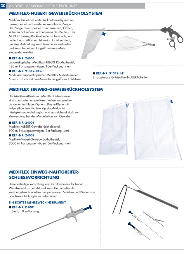Mediflex-GER-Laparoscopic-Catalogue-30_1